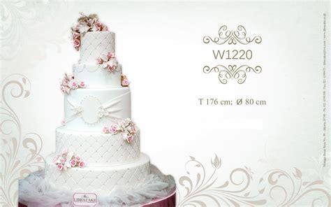 dummy wedding cake di jakarta catatan kecil seputar persiapan wedding dan aneh