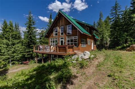 Leavenworth Cabin Rentals by Top 20 Leavenworth Vacation Rentals From 49 Vacasa