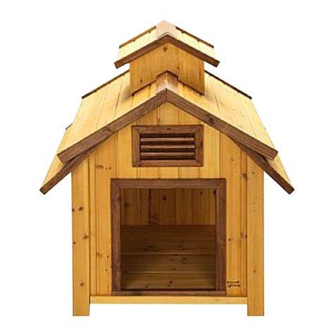 dog house for 3 dogs pet squeak 2 8 ft l x 2 5 ft w x 3 ft h medium bird dog house 1203m the home depot