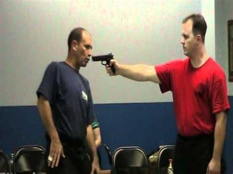 lee seung gi krav maga 23 best krav maga techniques and training methods images
