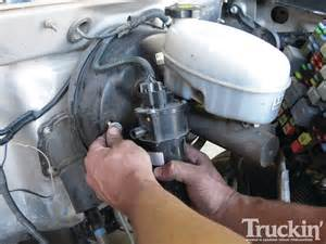 Service Brake System On 2003 Gmc 301 Moved Permanently