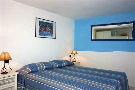 appartamenti a ponza prezzi appartamento in ponza pizzicato 53