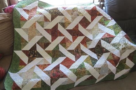 Friendship Quilt Patterns by You To See Friendship Ribbon Quilt By Laurelb