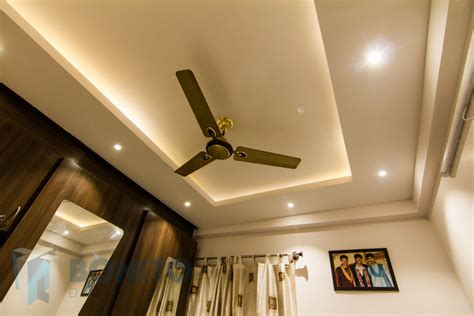 hd pop ceiling lighting furniture design