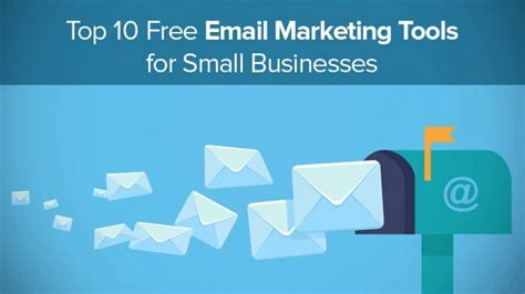 top 3 free online tools for designing your own floor plans top 10 free email marketing tools for small businesses