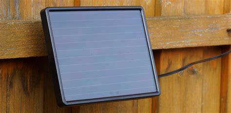 stromverbrauch bewegungsmelder led strahler mit bewegungsmelder solar akku strom