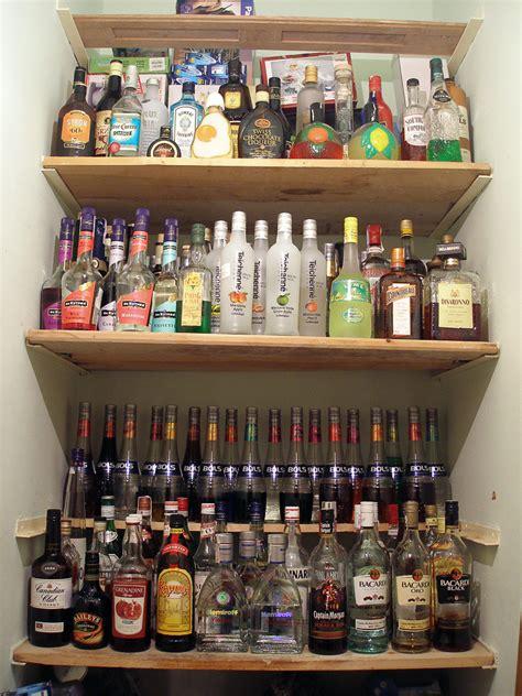 ikea liquor cabinet locking liquor cabinet ikea joy studio design gallery
