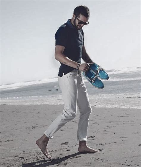 best stylish boat shoes how to wear boat shoes for men 50 stylish outfit ideas