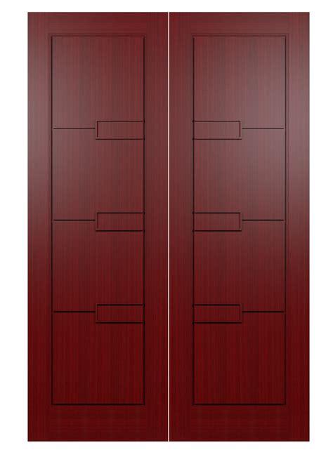 23 Model Pintu Minimalis Terbaru 2018   Desain Rumah