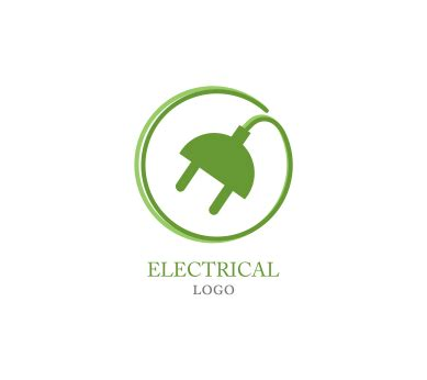 Design Logo Electrical | 40 creative electrical logo designs 2016 uk usa diy logo