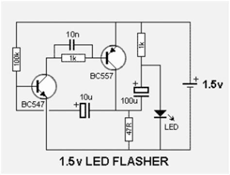 membuat flasher lu led ganti flasher jika ingin pakai led laskar suzuki