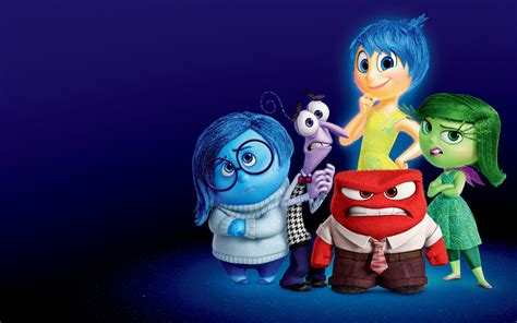 wallpaper for iphone inside out inside out movie wallpapers hd wallpapers id 14518