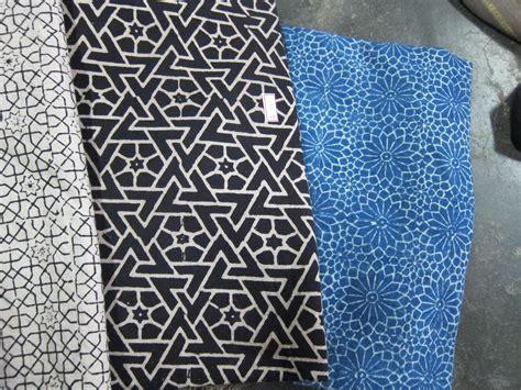 home textile designer job in delhi 100 home textile designer job in delhi house of