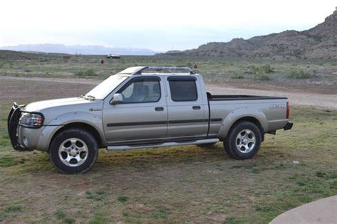 Purchase Used Se 4x4 Auto V6 Ext Cab Bedliner Full Pwr