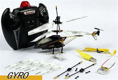 car boat helicopter remote control toys china rc helicopter rc car