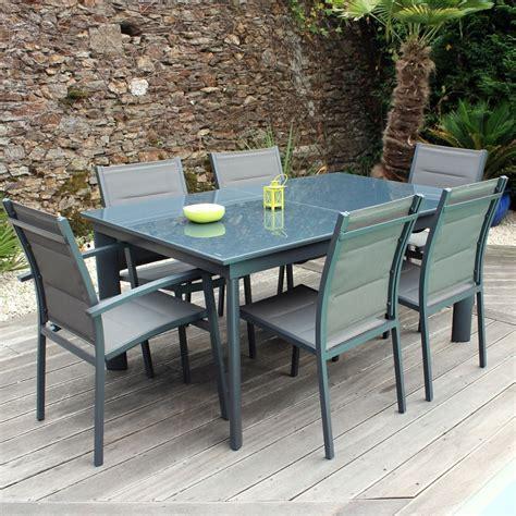 Attrayant Table Jardin Pas Cher #2: table-jardin-pas-cher-destines-ensemble-table-et-chaise-de-jardin-pas-cher.jpg
