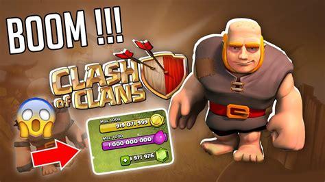 Coc Gems Giveaways Com Online Hack - clash of clans hack no survey get unlimited free gems autos post