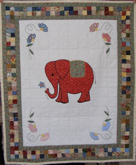 Free Patchwork Cot Quilt Patterns - patchwork cot quilt patterns free 28 images fancie