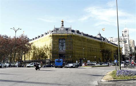 banco de españa el nuevo subgobernador banco de espa 241 a cesar 225 a