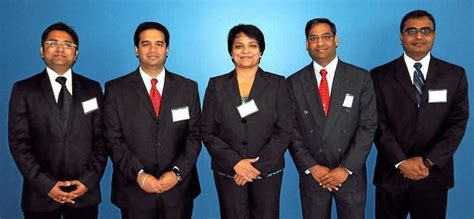 Mba Uhv by Uhv Students Win Awards In Mba Conference Competitions