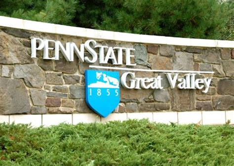 Psu Mba Great Valley by Penn State Great Valley Announces Inaugural Student Pitch Day