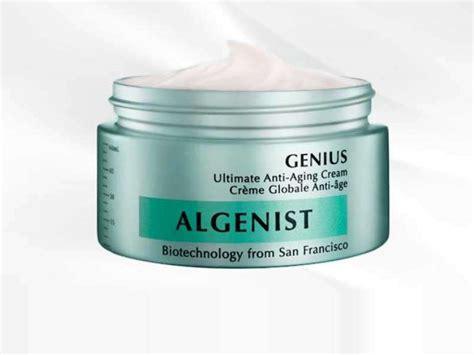 Top Collagen 10 best collagen creams rank style