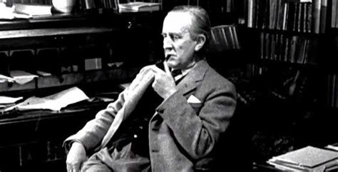 tolkien biography film movie about lord of the rings author s life finds a