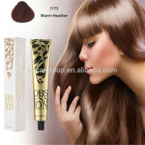 best salon hair color brand what is the best salon hair color brand european organic