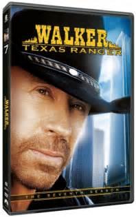 walker texas ranger saison  dvd jeu occasion