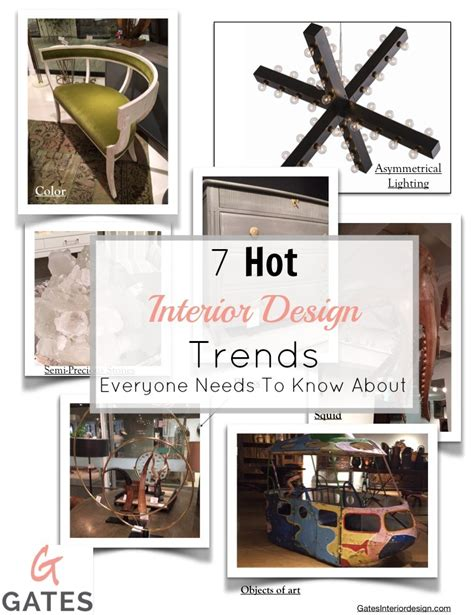 2015 interior design trends gates interior nashville tn