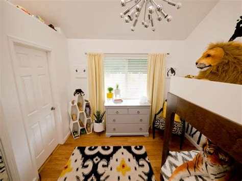 safari themed boys bedroom transitional boy s room photo page hgtv