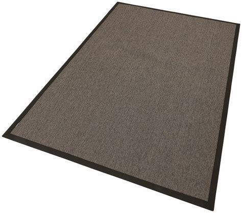 wetterfester teppich teppich dekowe 187 naturino rips 171 in und outdoor geeignet