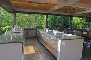 outdoor kitchen covered patio outdoor kitchen covered patio 2017 2018 best cars reviews