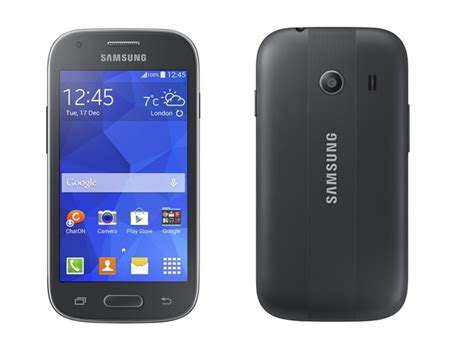 samsung themes download for galaxy ace samsung galaxy ace style with android 4 4 kitkat launched