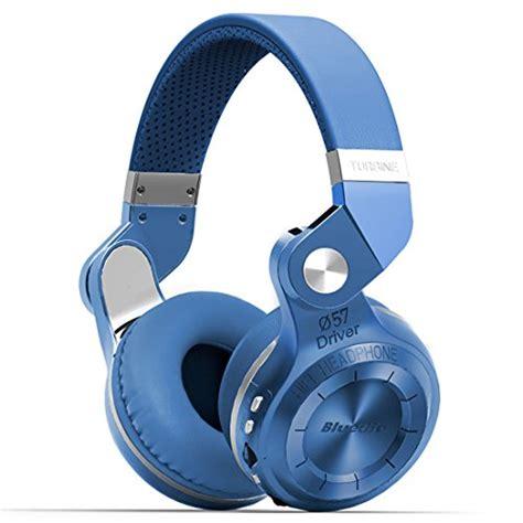 Bluedio T2 Turbine Wireless Bluetooth Headphones bluedio t2 plus turbine wireless bluetooth headphones with import it all
