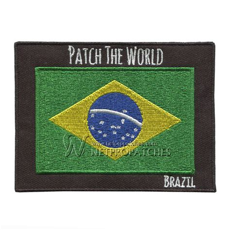 flags of the world patches country flag patches world flag patches
