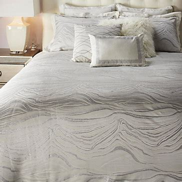 sterling  piece bedding set  bed bath event collections  gallerie