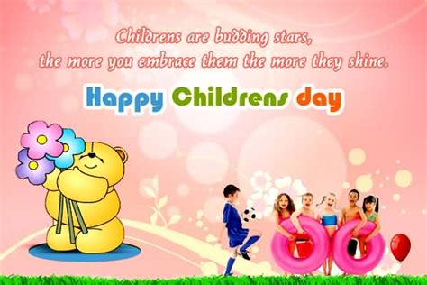 happy s day wishes 2017 happy children s day 2017 greeting cards free ecards