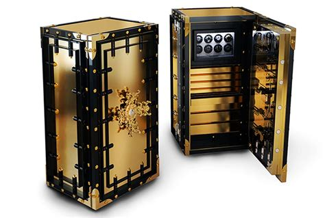 luxury home safes aluminum can steam engine aluminum free engine image for