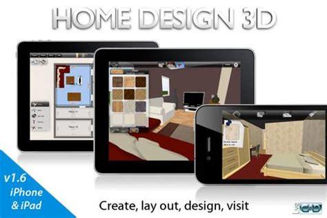 livecad 3d home design software free download home design 3d by livecad download