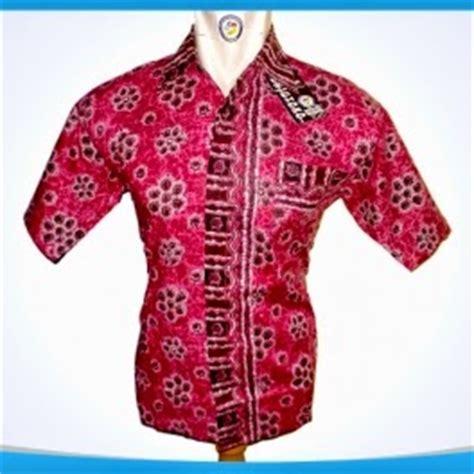 Batik Pria By Azza Collections 2 liana collection modiste