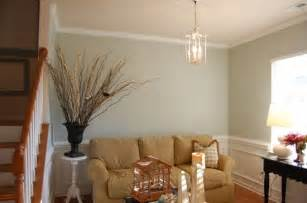 Sherwin Williams Ramie c b i d home decor and design the trouble with paint