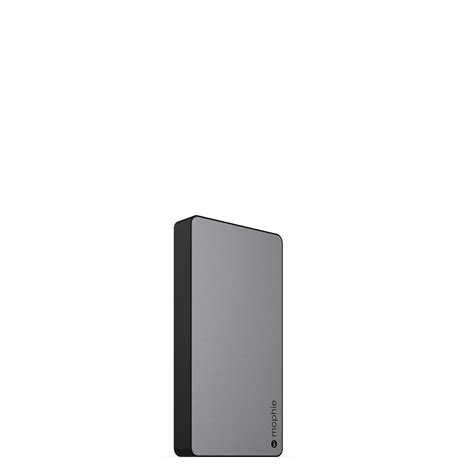 Power Bank Nokia Xl mophie powerstation 174 xl 10000mah power bank cablegeek australia