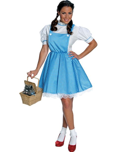 dorothy of oz dorothy wizard of oz costumes costume