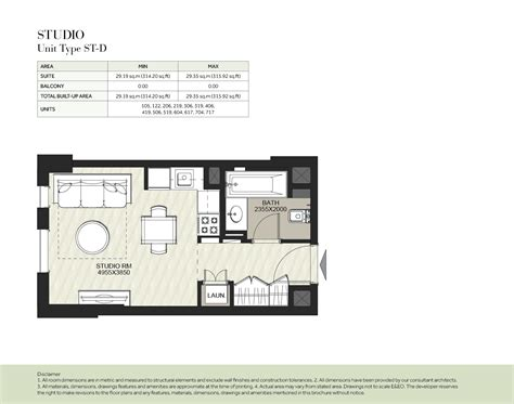 buy floor plans 100 buy floor plan four different floor plans