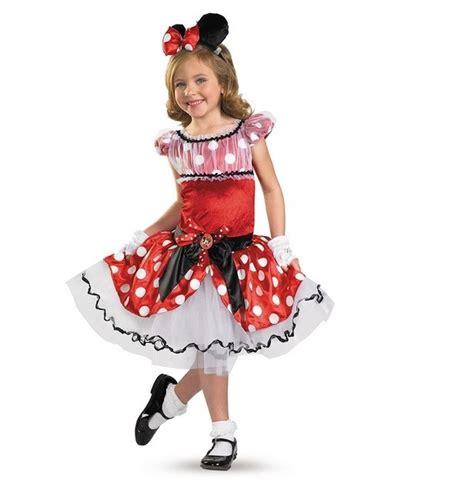 imagenes de halloween vestidos disfraz disney minnie mouse mimi ni 241 a vestido tutu talla 4