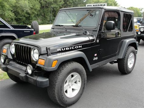 gilberts jeep jeep wrangler rubicon stk 969 gilbert jeeps and 4x4 s