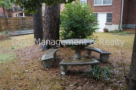 Cantrell Gardens by 6513 Cantrell Rd Rock Ar 72207 Rentals
