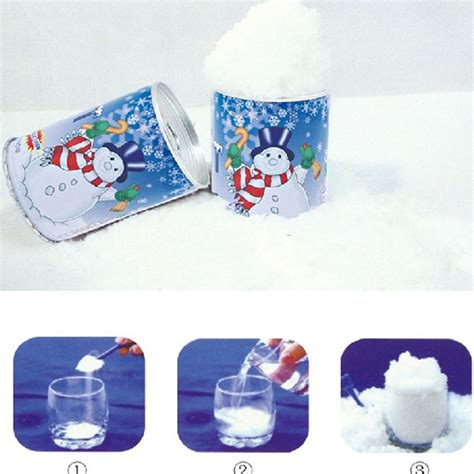 online buy wholesale artificial snow from china artificial