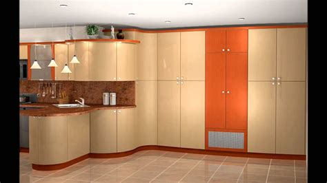 kitchen design free kitchen layout tool for mac home depot design free